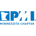 Project Management Institute Minnesota Chapter