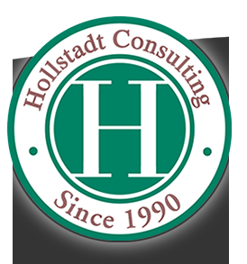Hollstadt Consulting