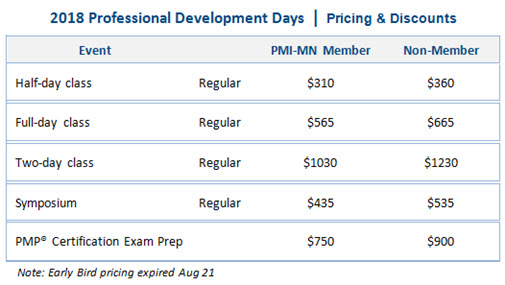 PDD2018_Pricing_REG.jpg