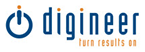 Digineer, Inc.